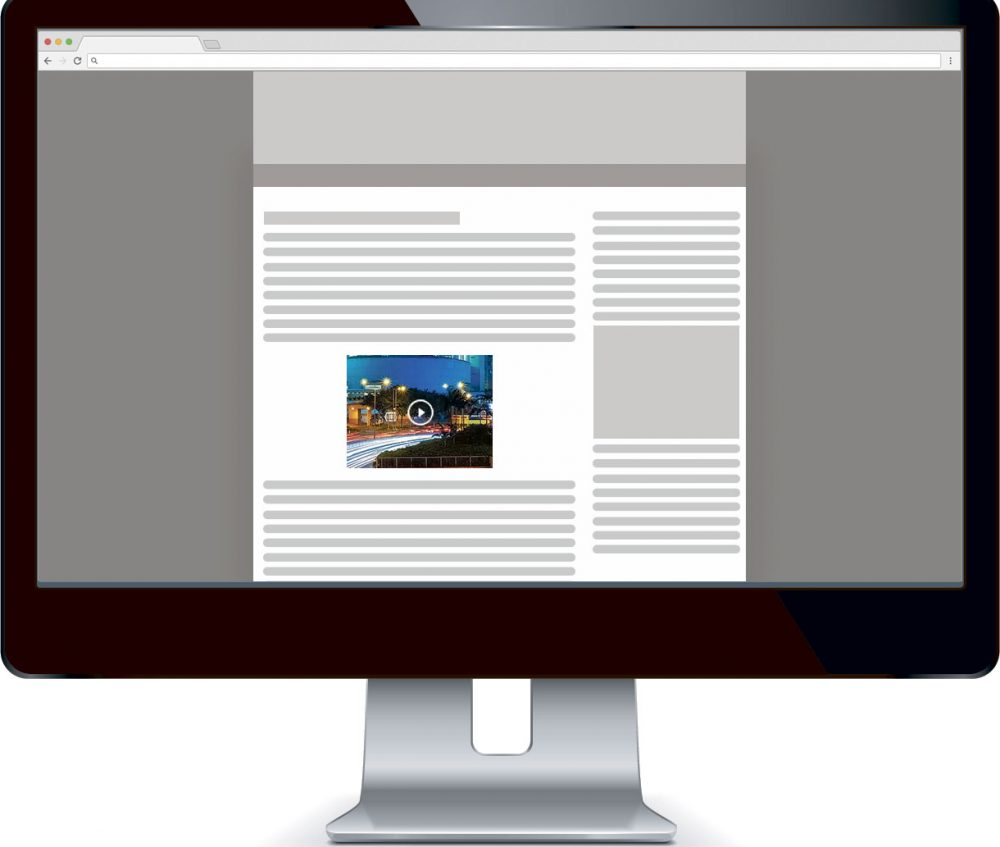 desktop-outstream