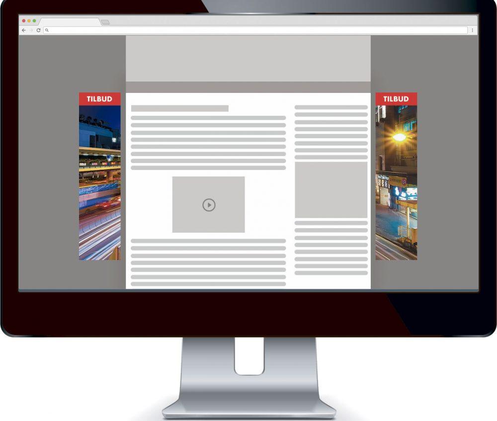 desktop-sidebars